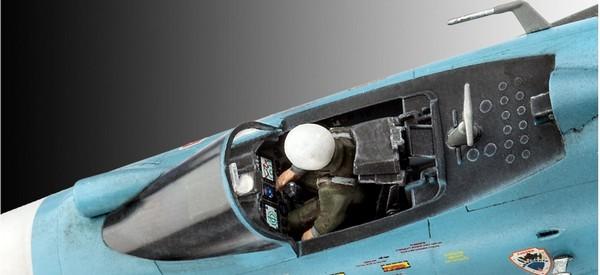 37-pilot