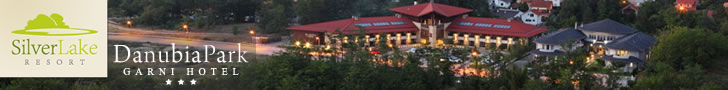 720x90-hotel